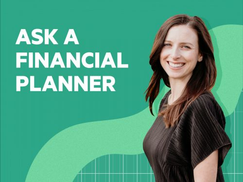Ask a financial planner: Should I prioritize my credit-card debt or my 401 during the pandemic?