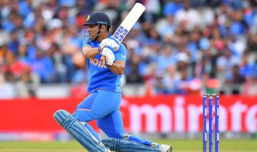 MS Dhoni: Former India captain announces retirement from international cricket