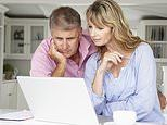Can you claim an inheritance tax refund on shares which have lost value?