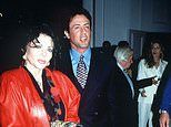 Sylvester Stallone's mother Jackie 'passes away at the age of 98'
