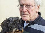 The one lesson I've learned from life: Peter Purves says don't take things at face value