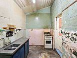 The dilapidated Sydney property going for $800,000