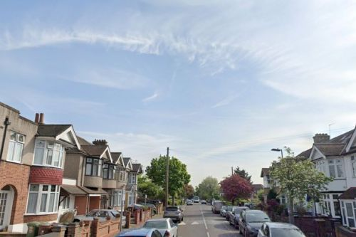 Barking stabbing: Man fighting for his life after 'multiple people knifed'