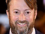 David Mitchell brands internet 'terrible disaster' as likens its creation to that of nuclear weapons