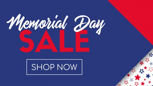 Memorial Day sales 2020: The best deals on laptops, mattresses and more