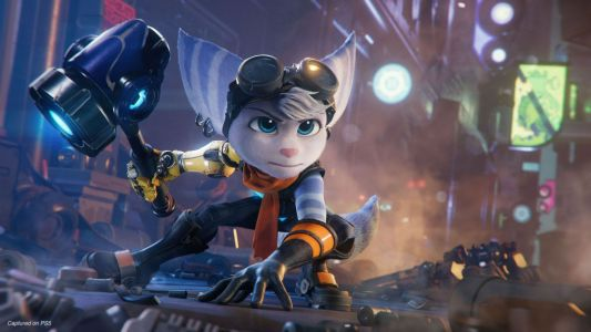Games Inbox: PlayStation mascot, Astro Bot on Oculus Quest, and Ghouls 'N Ghosts difficulty