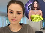 Selena Gomez reveals how she keeps her mental health in check