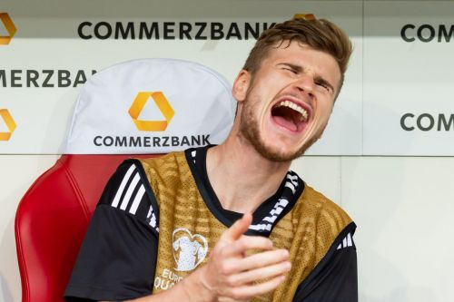 """""""I've had enough"""" """"A disgrace"""" - Liverpool fans meltdown at losing Werner"""