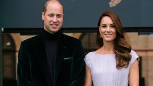 Kate Middleton just supported a very important cause by recycling this dress