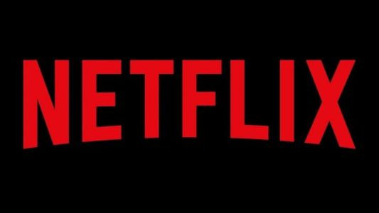 Netflix comes out in support of Black Lives Matter following protests against George Floyd death