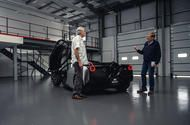 Gordon Murray T50 reveal: How to watch the McLaren F1 spiritual successor's unveiling - Roadshow