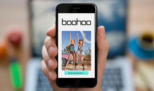 Boohoo launches independent review of UK supply chain