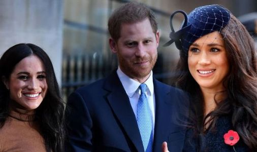 Meghan Markle secret talent: How Meghan can pursue this passion after Royal Family exit