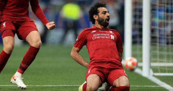 Liverpool superstar rejects £150m offers to leave for one big reason