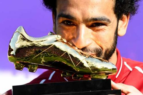 Premier League top scorers: Who will win the 2019/20 Golden Boot?