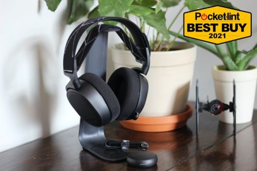 Best PS5 and PS4 headset 2021: Superb Playstation gaming headphones