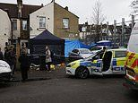 Croydon stabbing: Police name teenager who was fatally stabbed in London as they arrest a woman