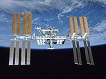 International Space Station flightpath over Australia: what to know and where to see it
