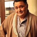 "Rishi Kapoor: ""The cancer is in remission, but I am still under treatment"""