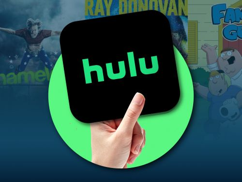 A complete price breakdown for Hulu and Hulu Live TV packages