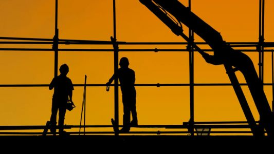 Diversity in construction needs to be top priority