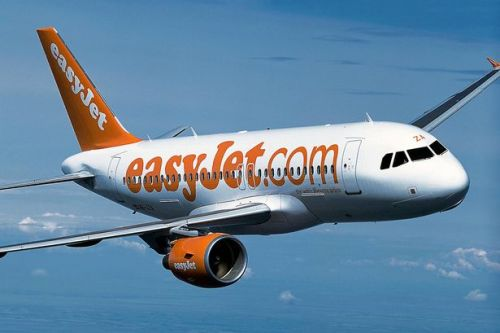 Coronavirus easyJet cancellations - how to get your money back in full