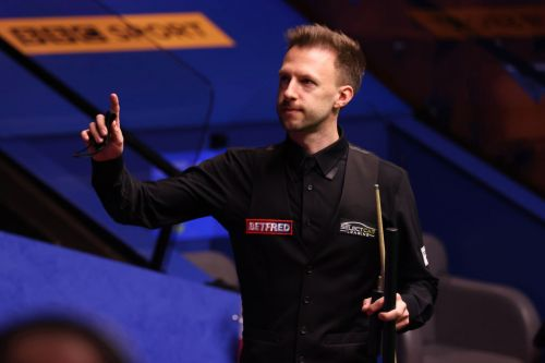 Judd Trump and Ronnie O'Sullivan dominate World Snooker Tour's Shots of the Season