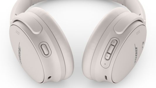 Which Bose headphones should you buy?