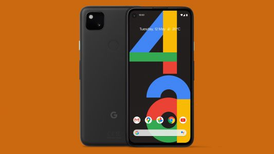 Google Pixel 4a to arrive in India in October - here's what we know