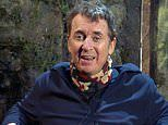 Father-of-five Shane Richie, 56, reveals he and wife Christie, 41, are considering adopting a baby