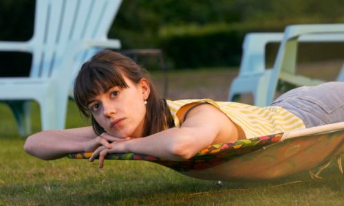 Normal People star Daisy Edgar-Jones opens up about struggle with hypochondria