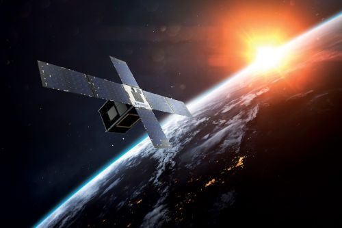 Smallsat companies teaming up on deorbit experiment