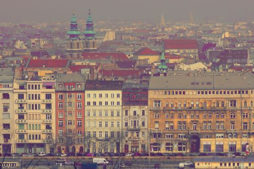 Is this the glass slipper moment for transforming Europe's poorly performing buildings?