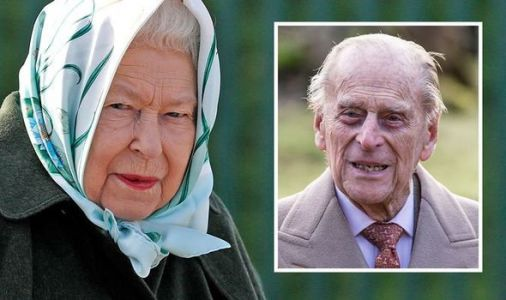 Prince Philip heartbreak: The royal reunion Duke and Queen will be very sad to miss