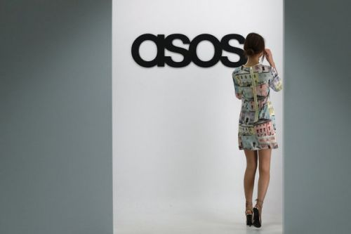 Asos Has Banned Silk, Cashmere and Feathers From Its Site