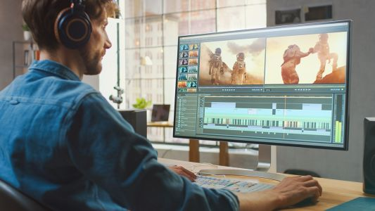 How to Edit Your YouTube Videos