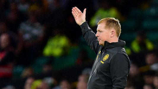 Europa League: Celtic welcome Lazio to Glasgow for a Thursday night thriller as Gers go to Porto