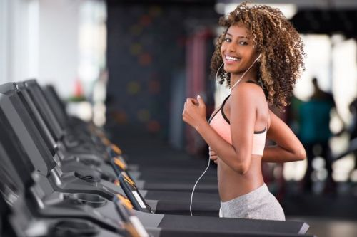8 rut-busting tips to improve your fitness routine during coronavirus pandemic