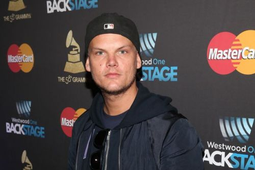 Avicii dead: Superstar DJ behind Flashback dies at the age of 28, his agent confirms