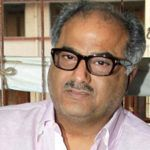 "Boney Kapoor ""disgusted"" with 'Sridevi Bungalow' teaser"