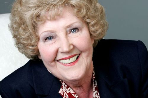 Emmerdale star Paula Tilbrook, who played Betty Eagleton, dies aged 89