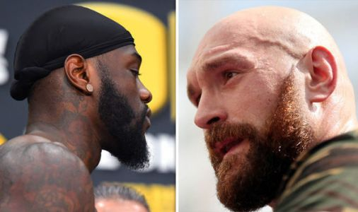 Tyson Fury vs Deontay Wilder: When will they fight? Where? How much money will they make?