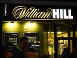 RUTH SUNDERLAND: No outrcry over William Hill sale