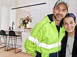 The Block: Inside the stunning kitchens as the Melbourne homes hit the market