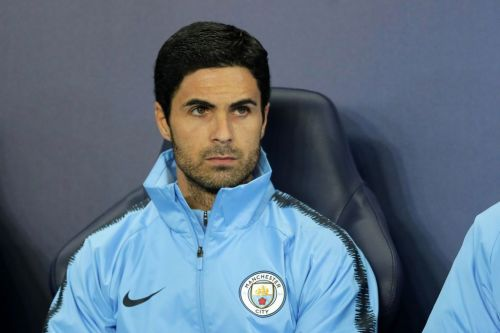 Arsenal confident of making Mikel Arteta appointment in next 48 hours