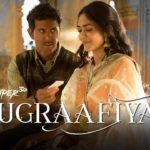 In Video: Jugraafiya from 'Super 30'