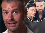 60 Minutes is slammed for 'dangerous' interview with Pete Evans