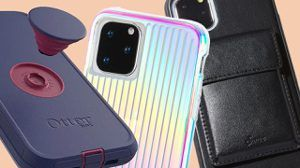 The Best iPhone 11 Pro Max Cases