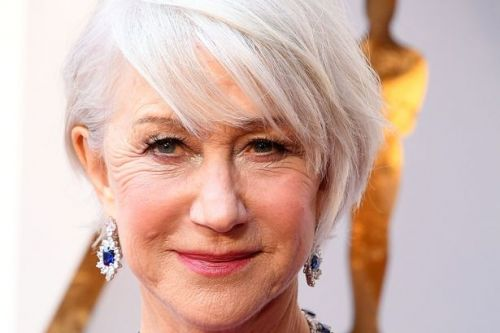 Helen Mirren says BBC licence fee has had its day and should be scrapped