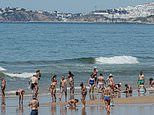 Portugal lifts ban on flights from Britain. but holidaymakers must wait until May 17